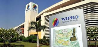 Wipro Kolkata