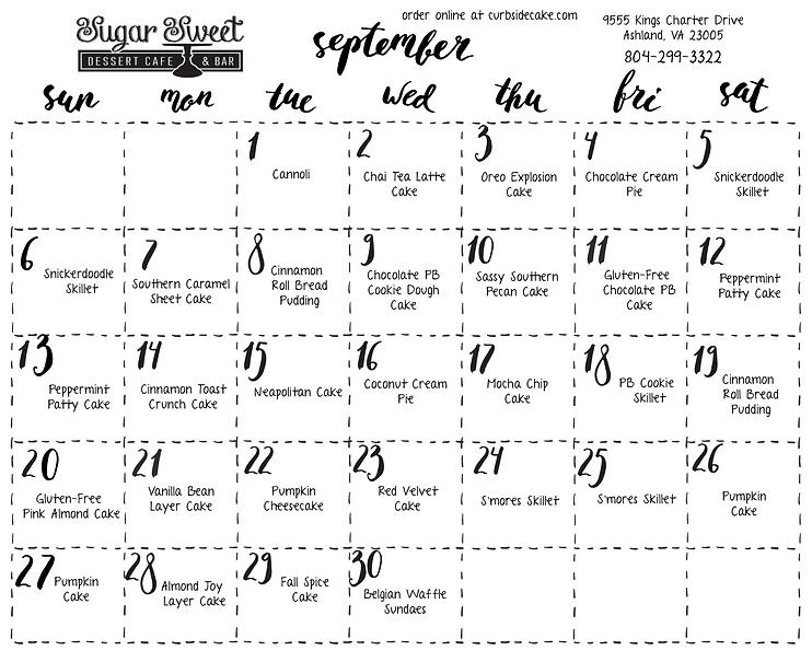sept_cake_calendar.png