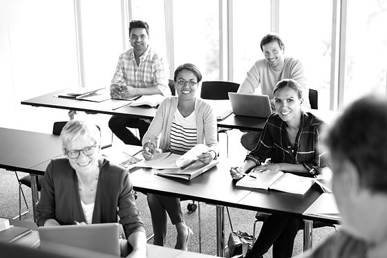 Students%20and%20Teacher%20in%20Classroom_edited.jpg