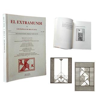 El Extramundi
