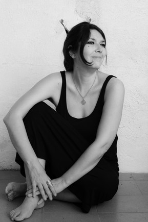 Foto de Susana Rey.