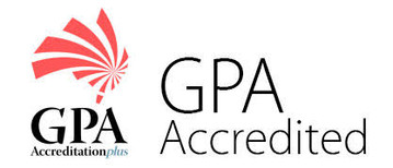 GPA Accreditation