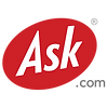 ask-logo-png-transparent.png