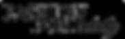 FBOMBlogo400px.png