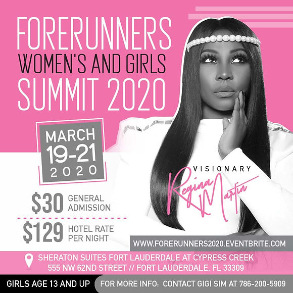 FORERUNNER 2020 FLYER.NEW.jpg