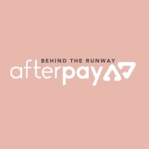 RUNWAY AFTERPAY.png