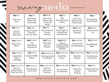 runway media calendar .png
