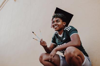 girl-graduate-graduation-1139282_edited.