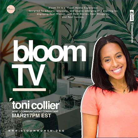 bloom tv-2.png
