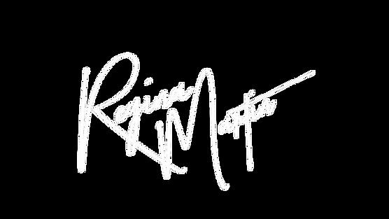 RGM LOGO-wht.png
