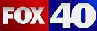 cropped-ktxl_logo-2.png
