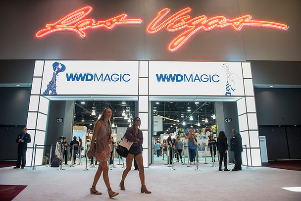 web1_magicshow-aug16-16_015_6830966.jpeg