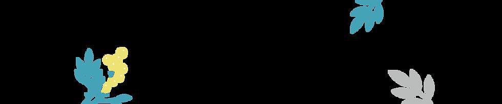 ストリップ背景_カラフル.png