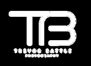trevor logo-wht.png