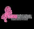 fr logo (1).png