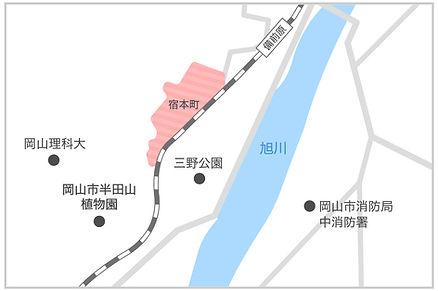 map_181003.jpg