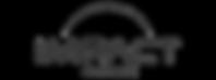 Impact_Network_Logo.png