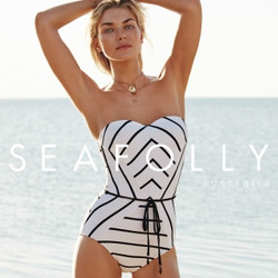 seafolly-1-piece-white-swimsuit-castaway-stripe-1