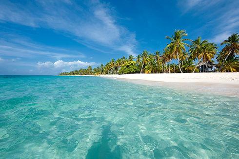 Stunning Dominican Republic beaches.jpg