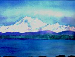 Mt. BAKER, watercolor.jpg