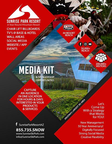 Sunrise Media Kit 1.jpg