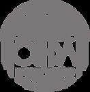 Hon-Dah logo clean gray 7B7677.png