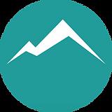 snowledge logo.png