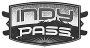 indy_pass_logo gray.png