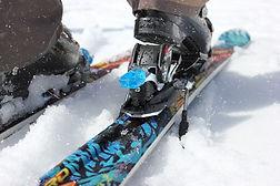 ski-810500_1920_edited.jpg