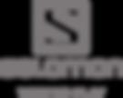 logosalomon-gray 7B7677.png