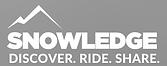 snowledge logo copy.png
