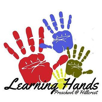 learning hands.jpg