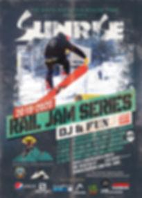 Rail Jam Poster-draft 4 sm.jpg