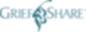 griefshare-logo.png