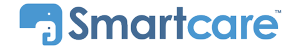 smart-care_orig.png