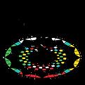 2020 pow wow logo.png
