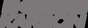 karbon logo gray 7B7677.png