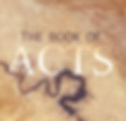 acts.jpeg
