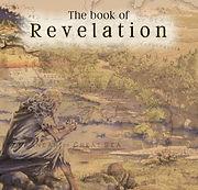 book of revelation.jpg