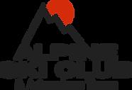 logo-header-alpine-ski-club-home.png