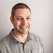 Brendon_Serna-Church_headshot.jpg