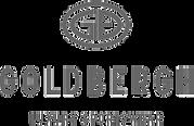 goldbergh gray.png