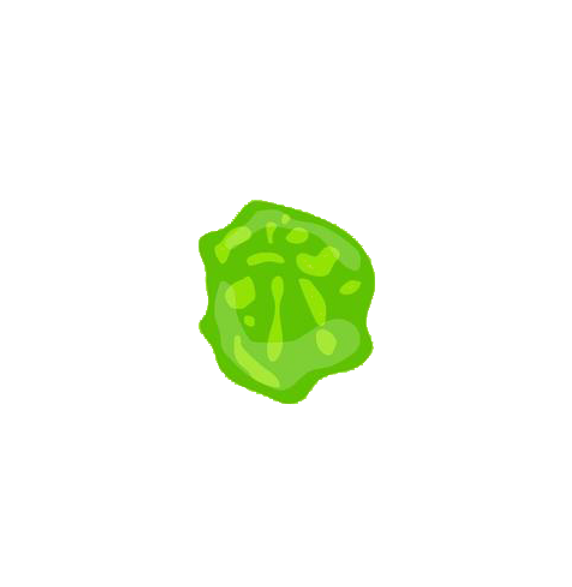 cell5.png