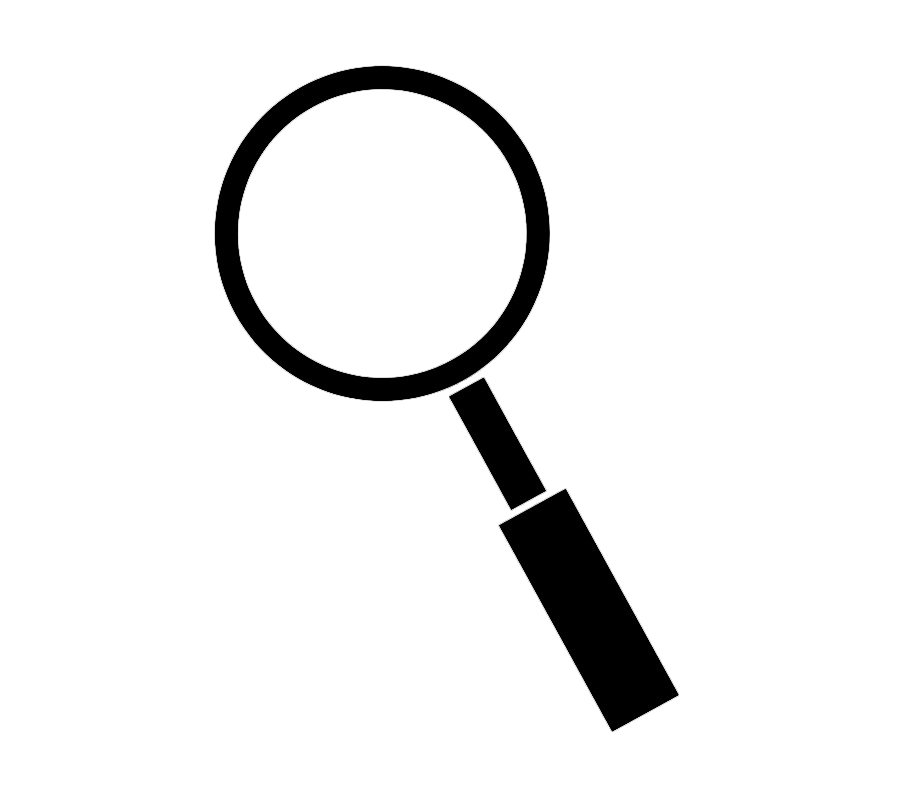 kisspng-magnifying-glass-clip-art-magnif