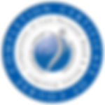 PSI-Cert-Iconcolorjpg-150x150.jpg