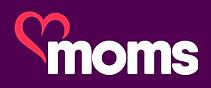 moms com.png
