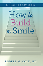 New Book Cover Website.png