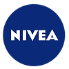 niveaArtboard 2_2x.png