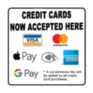 credit-cards-2.png