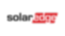 SolarEdge_Logo-01.png